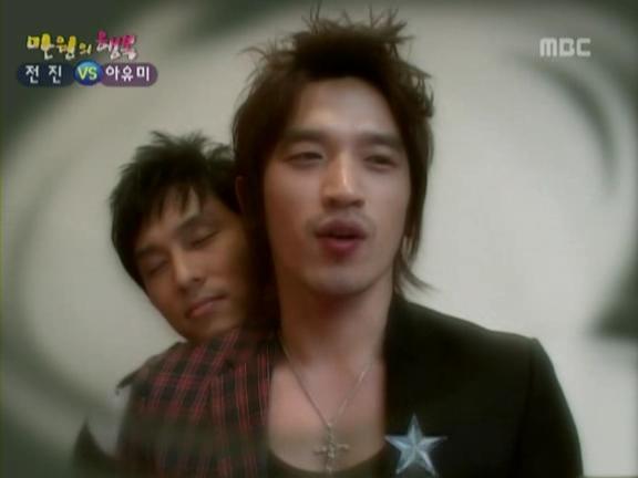 20061223_M_happy_manwon_junjin_full_alive1.avi_001598331.jpg