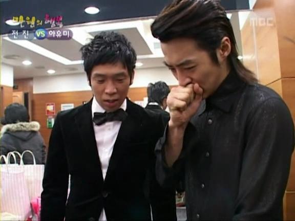 20061223_M_happy_manwon_junjin_full_alive1.avi_001848948.jpg
