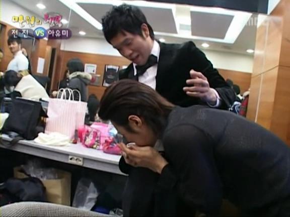20061223_M_happy_manwon_junjin_full_alive1.avi_001942976.jpg