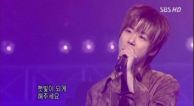 030323 SBS Inkigayo Shinhwa - Deep Sorrow [HQ][640x352][love324].avi_000071971