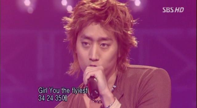 030323 SBS Inkigayo Shinhwa - Deep Sorrow [HQ][640x352][love324].avi_000115115