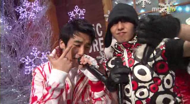 Big Bang - 20080119 MBC Music Core[Bigbang MCs+Last Farewell].avi_000028161