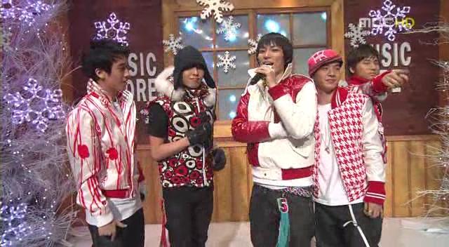 Big Bang - 20080119 MBC Music Core[Bigbang MCs+Last Farewell].avi_000039239