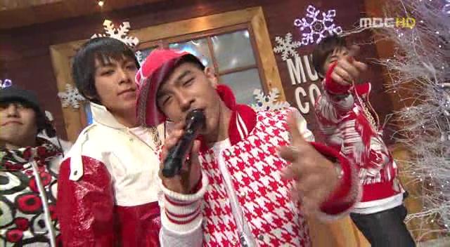 Big Bang - 20080119 MBC Music Core[Bigbang MCs+Last Farewell].avi_000049215