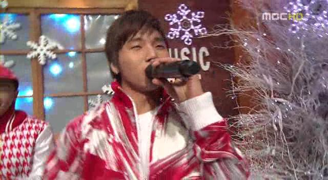 Big Bang - 20080119 MBC Music Core[Bigbang MCs+Last Farewell].avi_000069936