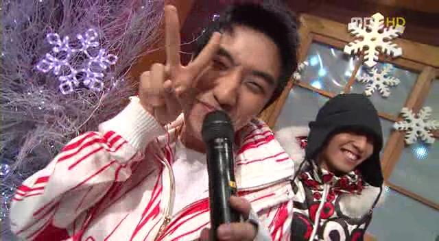Big Bang - 20080119 MBC Music Core[Bigbang MCs+Last Farewell].avi_000226159