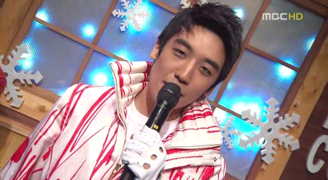 Big Bang - 20080119 MBC Music Core[Bigbang MCs+Last Farewell].avi_000271638