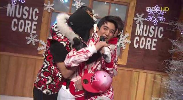 Big Bang - 20080119 MBC Music Core[Bigbang MCs+Last Farewell].avi_000277176