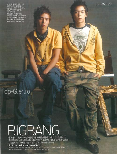 bigbang21.jpg