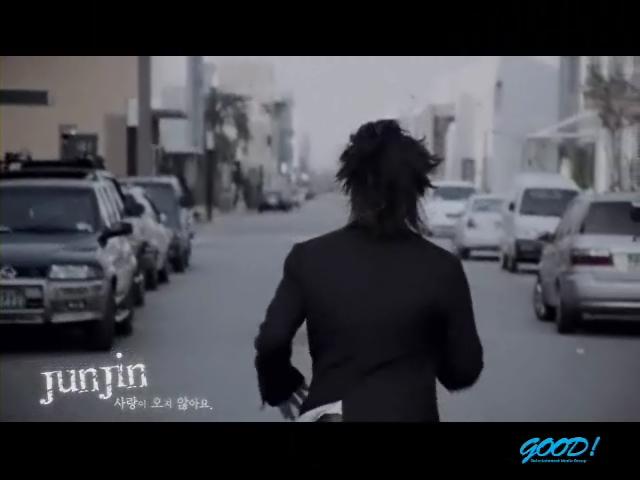 junjin_1st_single_title_musicvideo.wmv_000034634.jpg