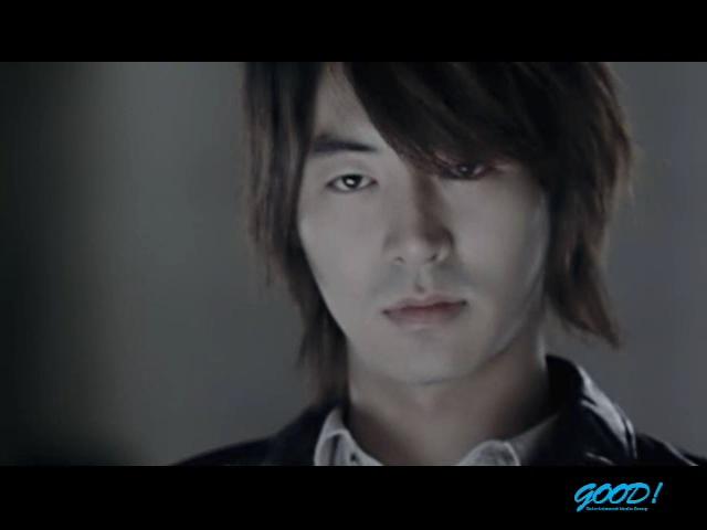 junjin_1st_single_title_musicvideo.wmv_000052018.jpg