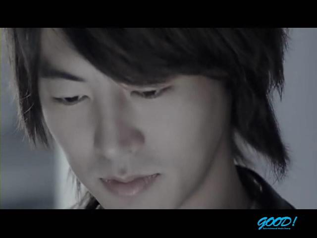 junjin_1st_single_title_musicvideo.wmv_000055021.jpg