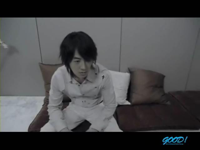 junjin_1st_single_title_musicvideo.wmv_000078745.jpg