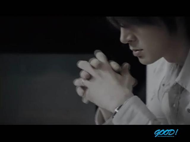 junjin_1st_single_title_musicvideo.wmv_000143343.jpg