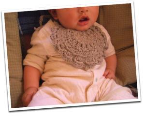 CIMG3693_thumbnail.jpg