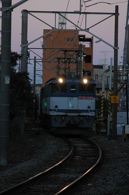 DSC_4987.jpg