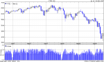 081101_FTSE_2y.png