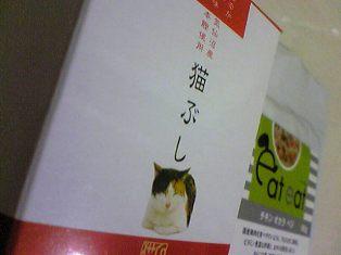 SBSH0048_090601.jpg