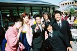 卒業式-06