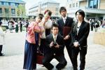 卒業式-07