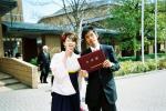卒業式-08