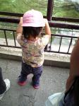 Zoo-child