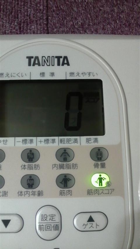 P1070002.jpg