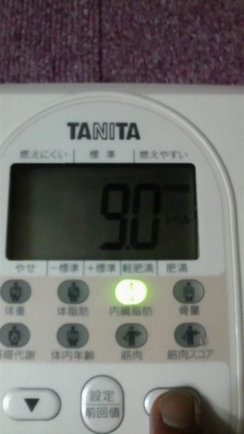 P1070007.jpg
