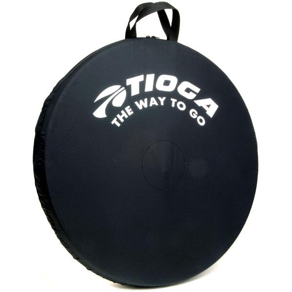 bag22900-01.jpg