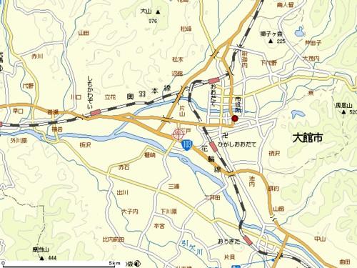 2008-2-24-001.jpg