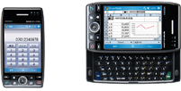 20061209220119
