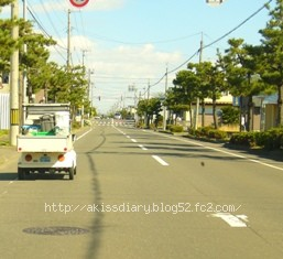 P1030202.jpg