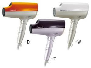 EH-NA91-20090718.jpg