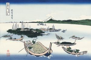hokusai_20090129.jpg
