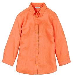 orange_20090413.jpg