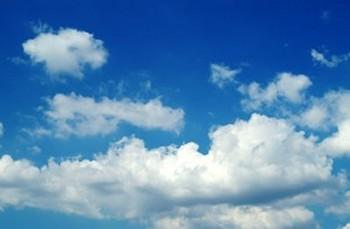 C3dadas_sky.jpg