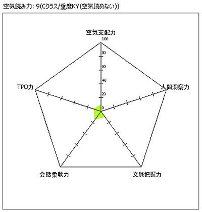 KY_20071126025236.jpg