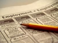 EmploymentSmall.jpg