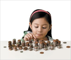 allowance.jpg
