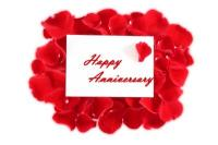 wedding-anniversary-celebration.jpg