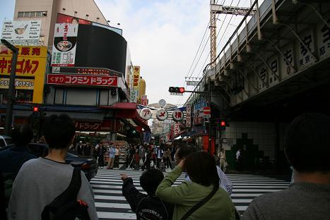ameyoko.jpg
