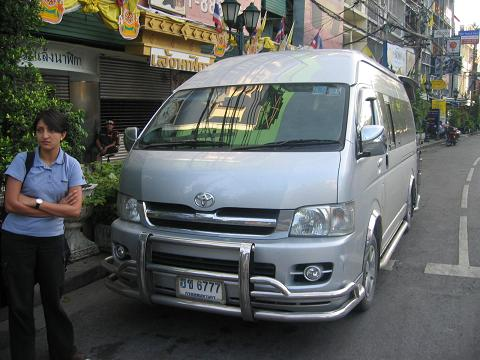 autobustoayantmprate.jpg