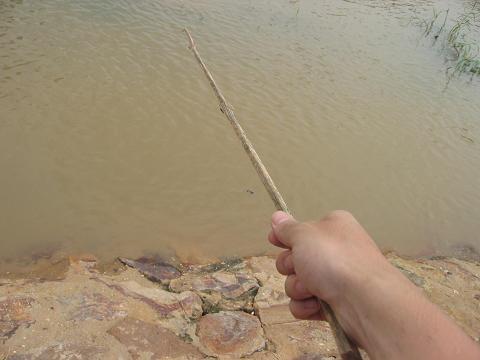 fishinggg.jpg