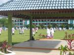 malayschool.jpg