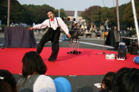 performer3.jpg