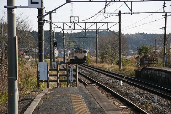traintrain.jpg