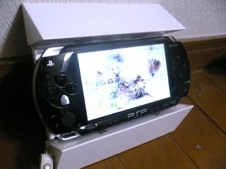 P1010339.jpg