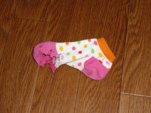 20090310チア靴下