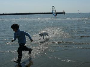 20090401海5