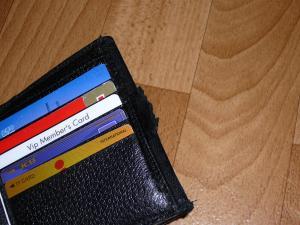 20090407財布2